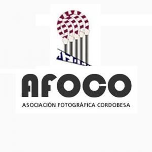 Próximos eventos en AFOCO