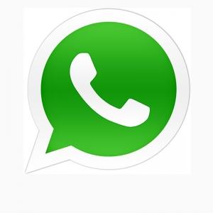 Whatsapp: 646914766